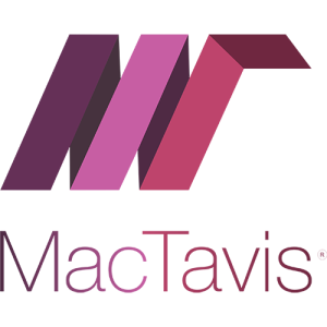 Mactavis Technologies Limited